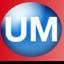 UniMerch
